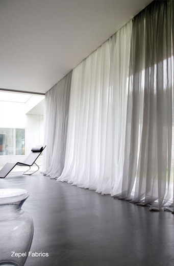 ... Furnishings - Suppliers of blinds, curtains, tracks and motorisation